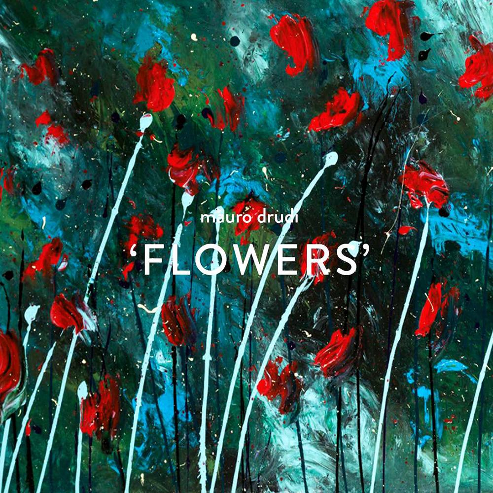 mauro_drudi_arezzo_flowers_2017_arte_contemporanea